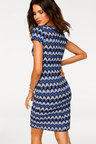 Heine Knit Dress