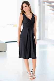 Evening dresses nz