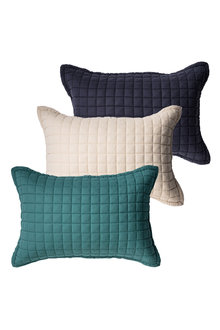 Jackson Pillowcover