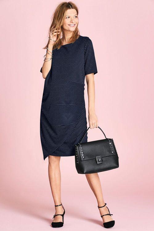 Next Maternity Dress Online