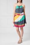 Next Short Beach Dress