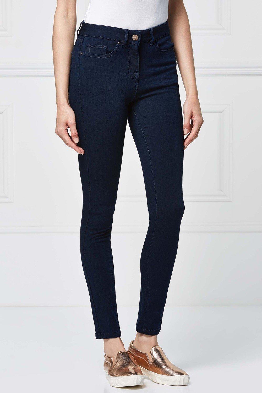 utterly stylish wholesale online how to orders Next Premium Modal Skinny Jeans Online | Shop EziBuy