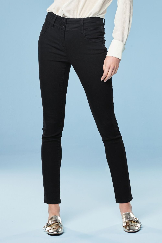 3d3296bc0 Next Lift, Slim And Shape Skinny Jeans Online | Shop EziBuy