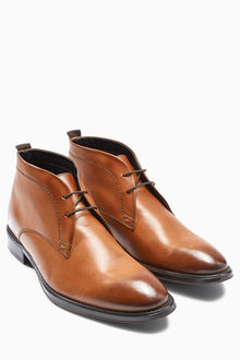 Next Chukka Boot