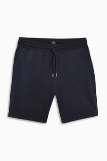 Next Shorts - 185393