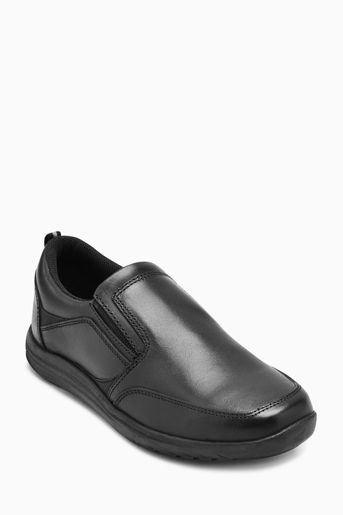 Next Loafers (Older Boys)