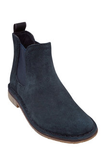 Next Chelsea Boots (Older Boys) - 185518