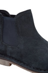 Next Chelsea Boots (Older Boys)