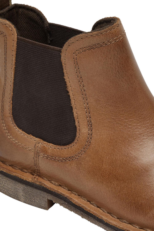 Next Chelsea Boots (Older Boys) Online