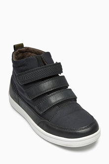 Next Lightweight Chukka Boots (Older Boys)