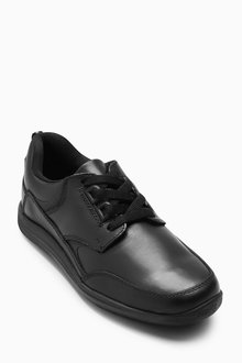 Next Sporty Lace-Ups (Older Boys)