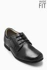 Next Formal Lace-Up Shoes (Older Boys)