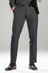 Next Suit: Trousers Tailored Fit