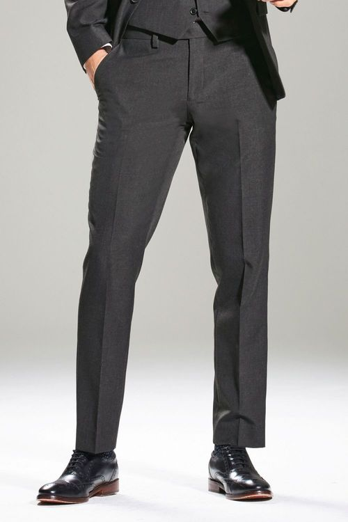 Next Suit: Trousers Skinny Fit