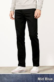 Next Jeans Slim Fit