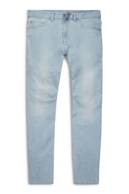 Next Jeans Skinny Fit