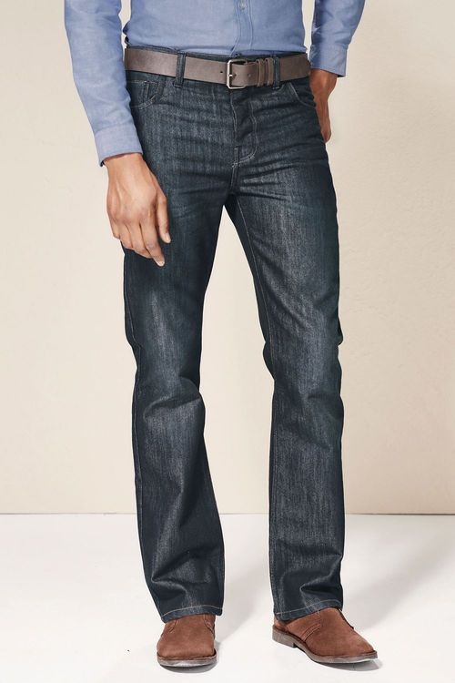Next Belted Jeans