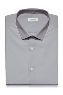 Next Easy Care Slim Fit Shirt
