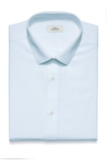 Next Easy Care Slim Fit Shirt - 186077