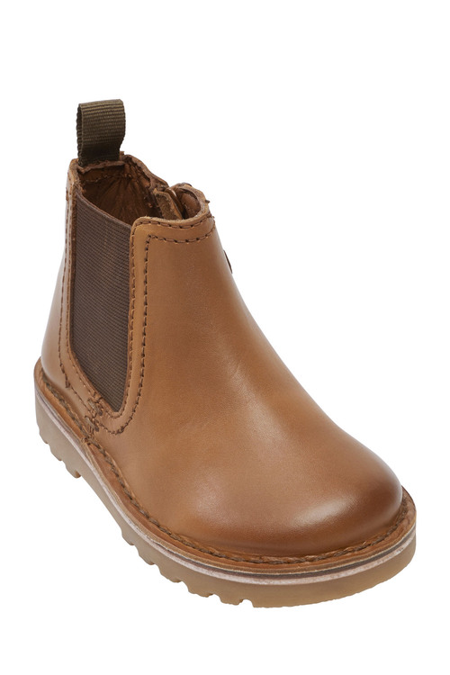 Next Chelsea Boots (Younger Boys)