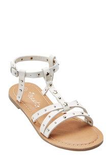 Next Stud Sandals (Older Girls)