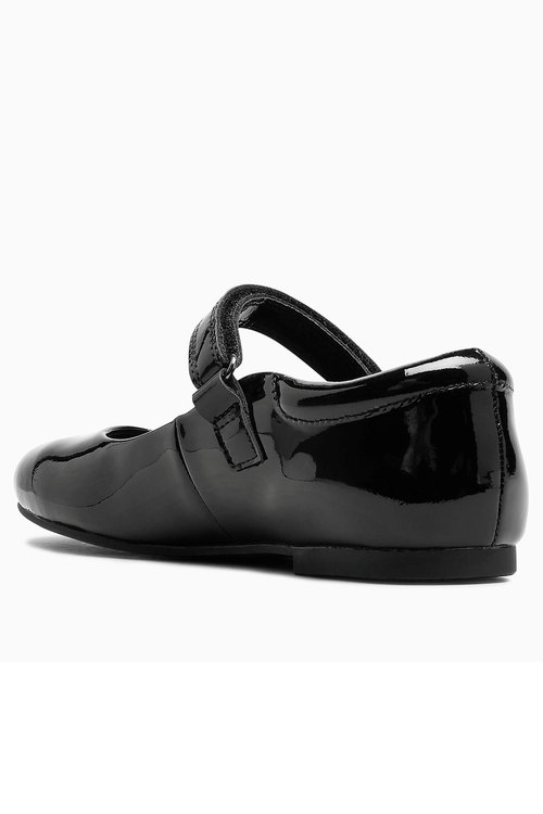 Next Mary Jane Shoes (Older Girls)