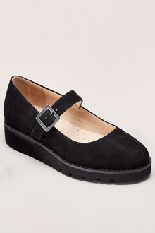 Next Chunky Mary Janes (Older Girls)