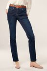 Next Lift Slim And Shape Slim Jeans - Petite