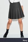 Next Pleated Skirt Two Pack (3-16yrs)