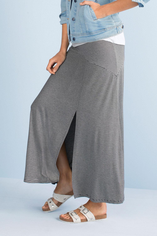 da0448aeff Capture Maxi Skirt Online | Shop EziBuy