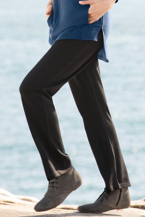 Isobar Merino Pants