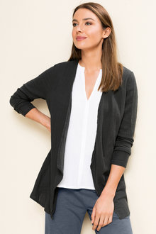 Womens Cardigans | Shop with Afterpay - EziBuy NZ
