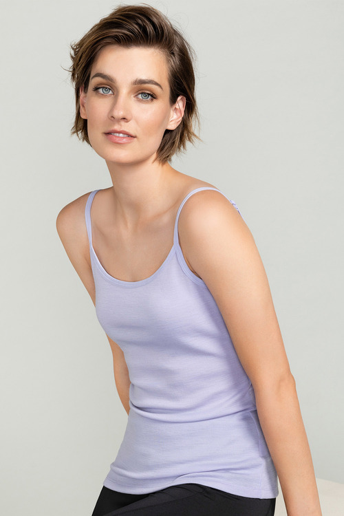 Isobar Thermal Cami