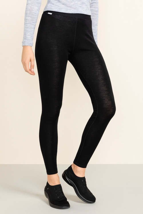Isobar Thermal Merino Leggings