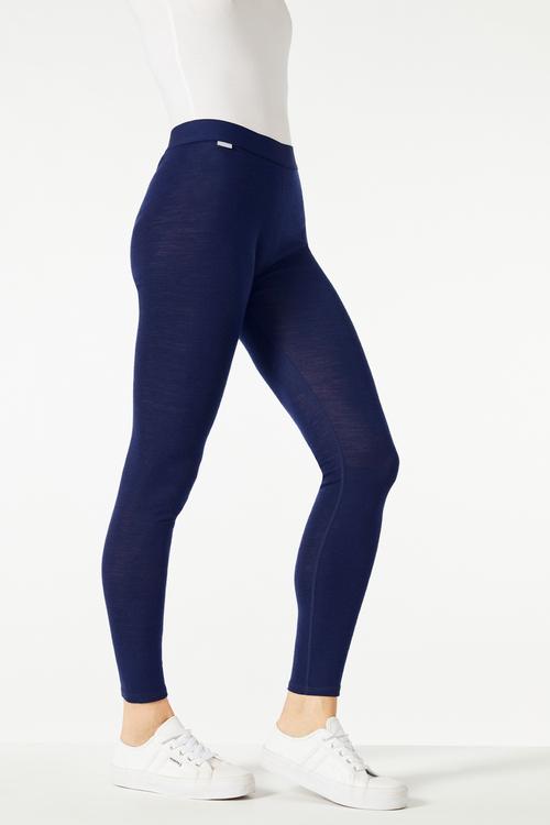 Isobar Thermal Merino Leggings