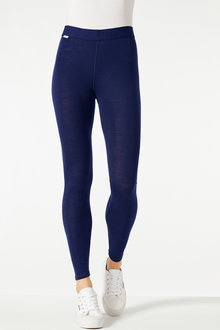 Isobar Thermal Merino Leggings - 187551