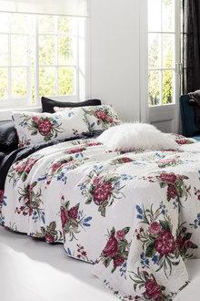Rosie Bedcover Set