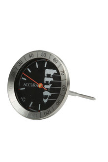 Accura Meat Thermometer