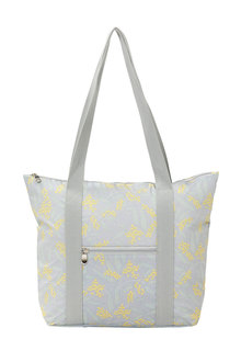 Stephanie Alexander Wattle Insulated Tote Bag
