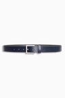 Next Essential Leather Belt