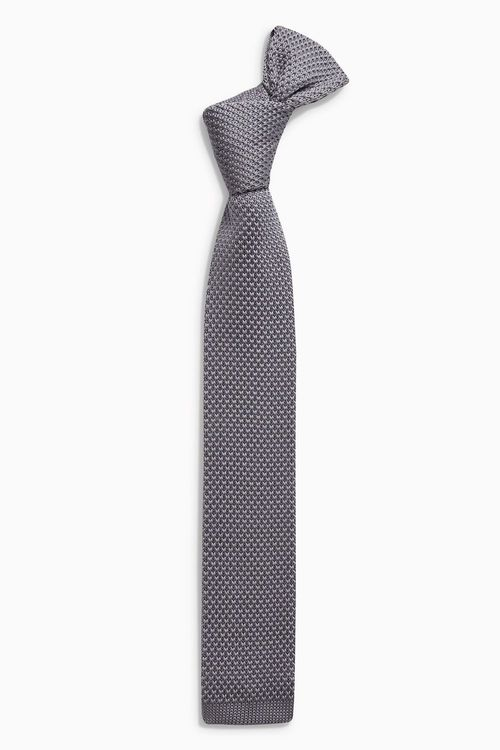Next Knit Tie