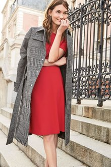 Womens Coats Online in Australia - Shop Ladies Coats | EziBuy AU