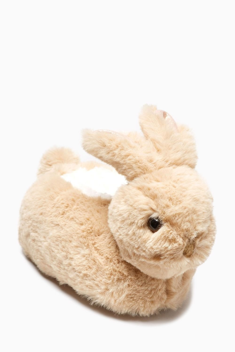 a26e7d3c16 Next Bunny Slippers (Younger Girls) Online