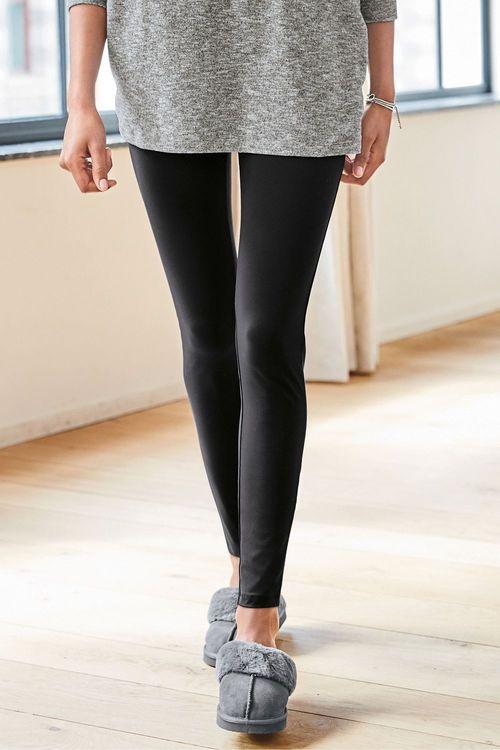 Next Leggings