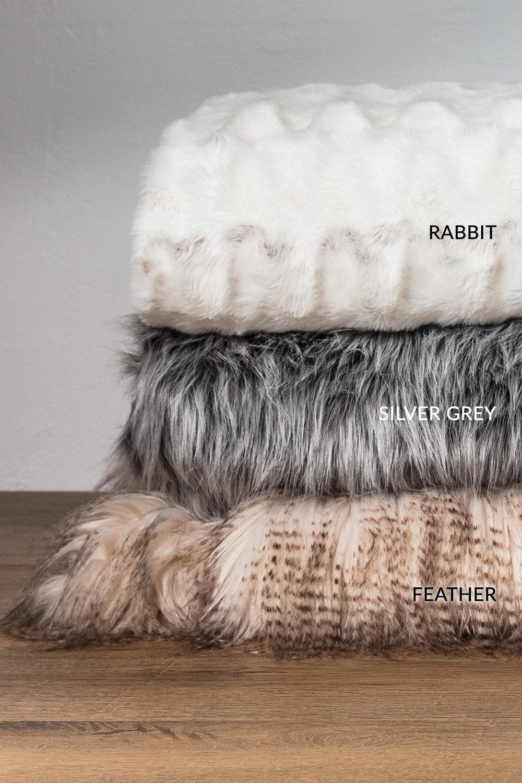 Alpine Faux Fur Blanket Online  243ba38e4