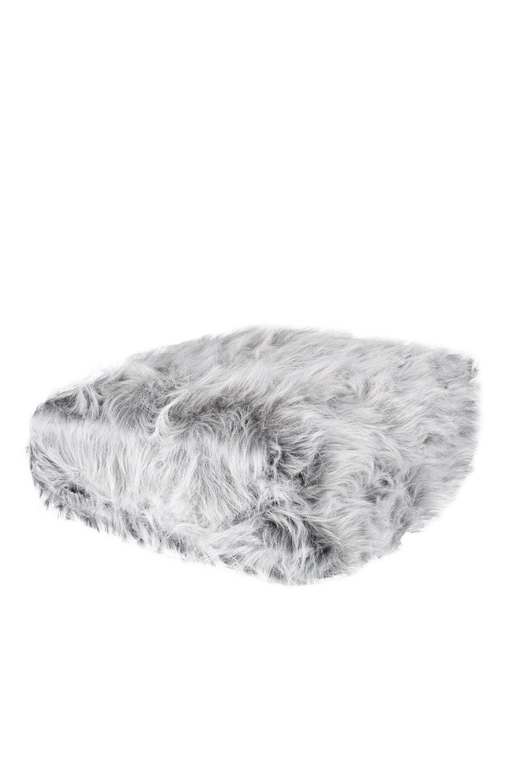 Alpine Faux Fur Throw Online  a62612cf2