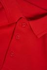 Next Poloshirts Two Pack (3-16yrs)