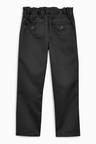 Next Chino Trousers (3-16yrs)