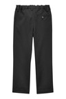Next Flat Front Trousers (3-16yrs) -Slim Fit