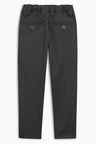 Next Chino Slim Fit Trousers (3-16yrs)